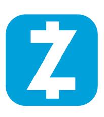 INVESTORZ.COM